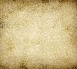 old dirty grunge floral background texture www
