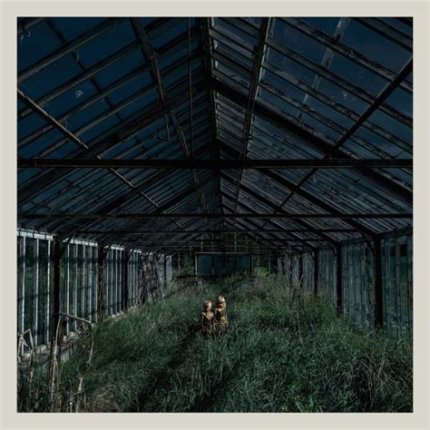 Foxing L by Foxing Dealer Lyrics And Tracklist Genius