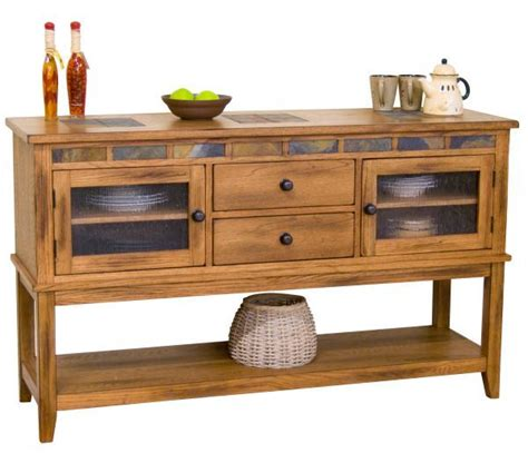 Just Cabinets Furniture More by Pin By Just Cabinets Furniture More On Rustic Decor
