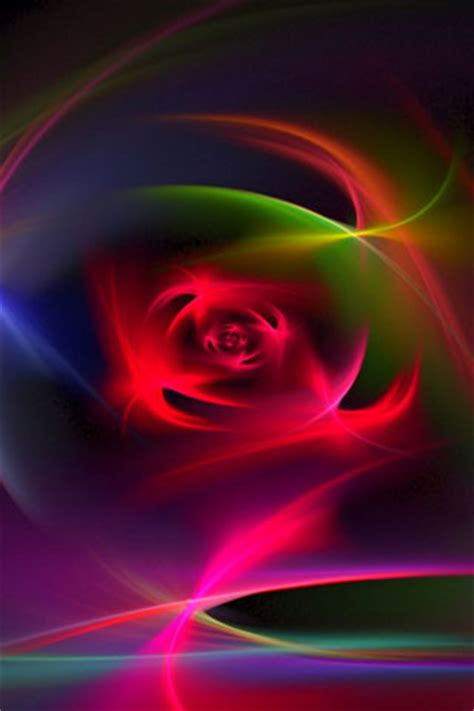 wallpaper android rose 3d roses wallpaper android informer beautiful images of