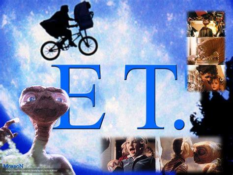 film robot et extraterrestre tlcharger fond d ecran extraterrestre et l extra