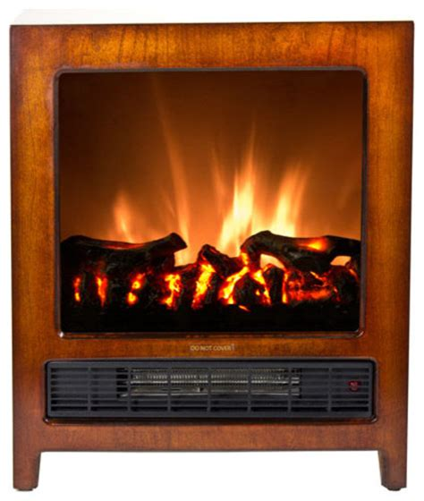 modern free standing electric fireplace frigidaire ksf 10301 kingston 110v electric free standing