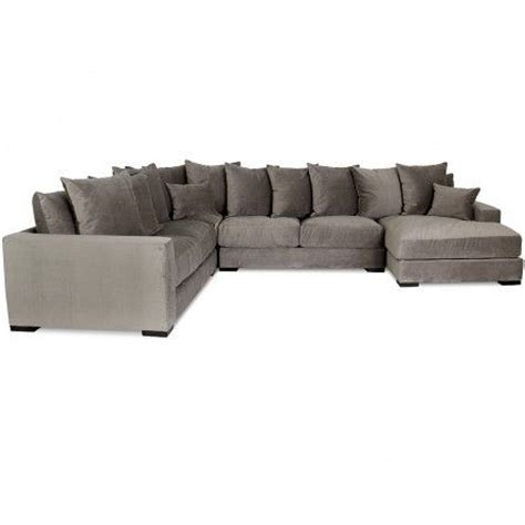 Jonathan Louis Sectional Sofa Jonathan Louis Granite Sectional Sofa Sectional Living Room Gallery Furniture