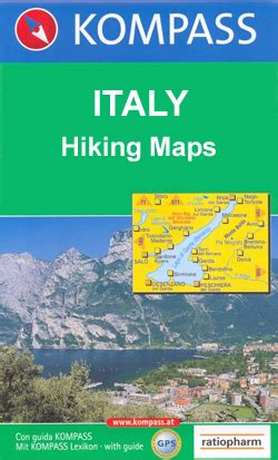 mont blanc 1 50 000 contoured hiking map gps compatible laminated kompass books italy kompass 50k hiking maps stanfords