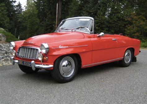 skoda cars for sale in usa 28 images skoda octavia 2 0