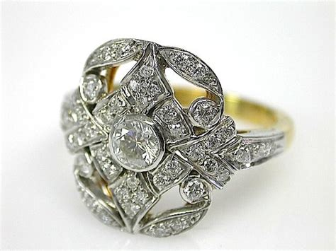 antique rings antique rings toronto