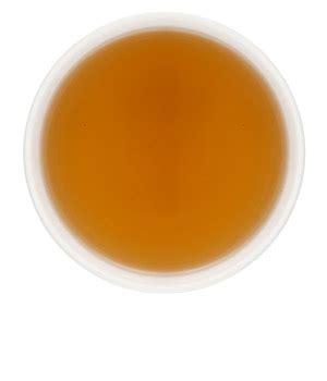 White Ginseng Detox Tea by White Ginseng Detox Leaf Rishi Tea