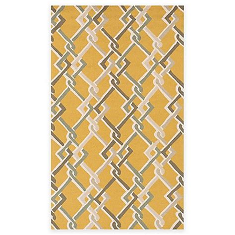 surya indoor outdoor rugs surya sutai indoor outdoor rug bed bath beyond