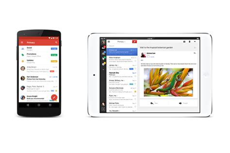 pc mobile apps 8 gmail mobile app tricks for ios and android pcworld
