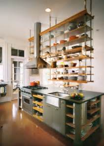 hanging kitchen cabinets from ceiling open shelf kitchen ideas open kitchen cabinets photos