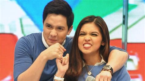 for aldub aldub is s most tweeted team getzmo