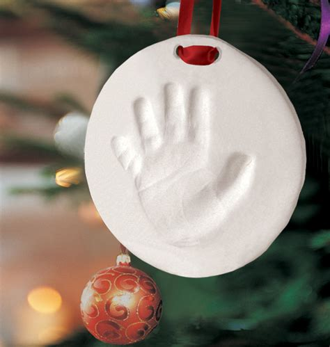 search results for handprint ornament poem calendar 2015