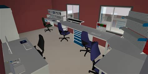 design lab delivery time calibration laboratory design from time electronics
