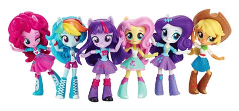 My Pony Cutie Magic Sunset Shimmer Figure Original Hasbro ponyfica tu mundo mini equestria juegos juguetes y