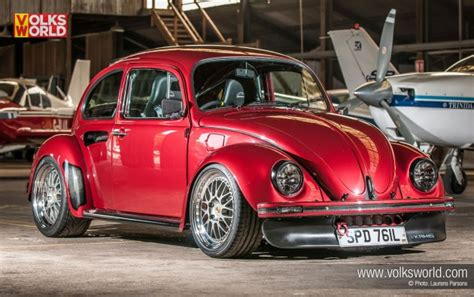 german volkswagen beetle german look beetle best of 2014 volksworld