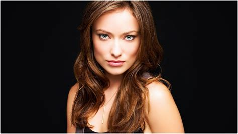hd wallpaper for laptop of actress olivia wilde actress hd wallpaper 9 hd wallpapers