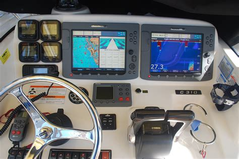pursuit boats forum 2007 c310 pursuit center console the hull truth