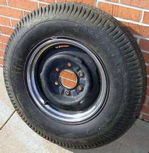 1950 Chevy Truck Wheels For Sale Ebay 1940 1950 1960 1970 Chevrolet Chevy Gmc 1 2ton