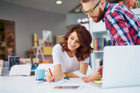 home design careers top 8 graphic design you should pursue for your career
