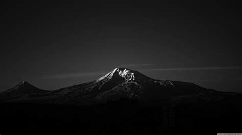 best black background 4k black wallpaper 57 images