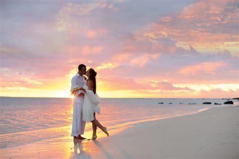 Gorgeous Wedding in the Republic of Mauritius   mywedding.com