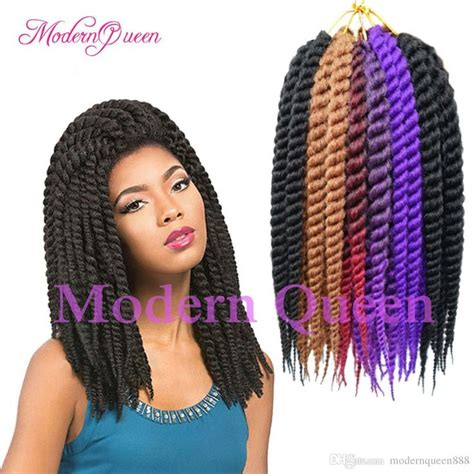senegalese twists synthetic vs human hair 31 best synthetic hair images on pinterest braid hair