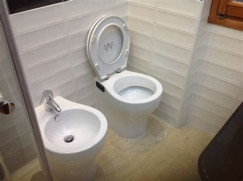 vitra bagni vitra sanitari vitra sanitari with vitra sanitari