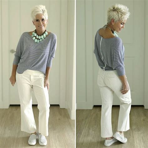 cute clothes for 60yr old fashionable over 50 fall outfits ideas 21 fashion best