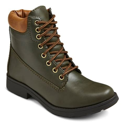 s mira hiking boots target