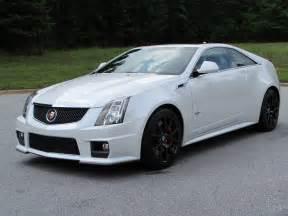 2015 Cadillac Cts Convertible Cadillac Cts Coupe 2015