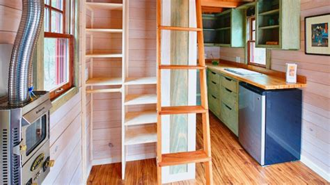 tiny home interior design 25 best tiny houses interior design small house plans