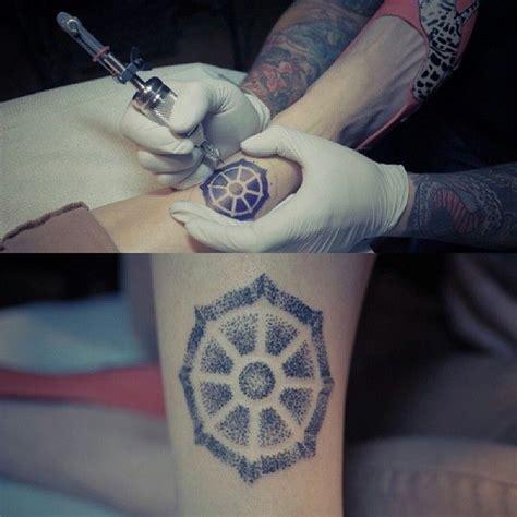 minimalist tattoo san diego 1000 images about james tran on pinterest california