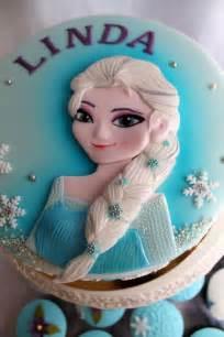 Elsa Cake Pan » Home Design 2017