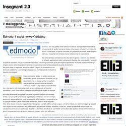 edmodo en français applicazioni per ambienti educativi pearltrees