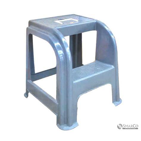 Tangga Serbaguna detil produk claris bangku tangga serbaguna 3034080030015