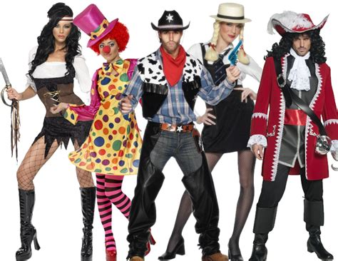 themed clothing ideas theme costumes fancy dress themes the party people shop