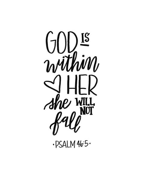 tattoo quotes about god and faith best 25 god quotes tattoos ideas on pinterest faith