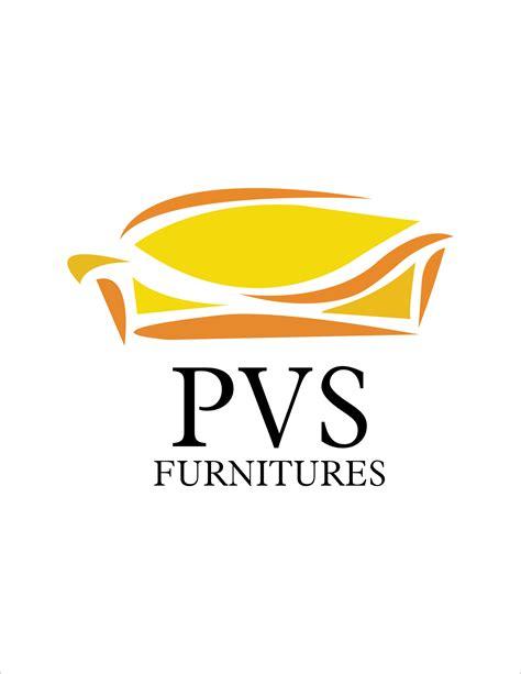 Furniture Logo by Furniture Logo Studio Design Gallery Best Design