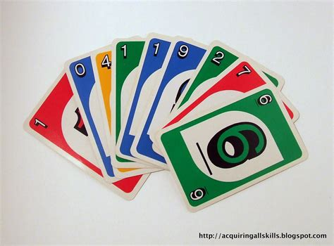 Or Uno Cards I Ve Moved Check Out Allykraus For Updates Uno Card
