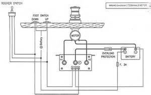tarp switch wiring diagram for motor semi tractor diagram elsavadorla
