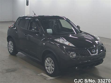 nissan juke brown 2012 nissan juke brown for sale stock no 33270