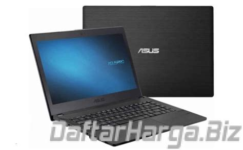 Harga Merk Laptop Asus daftar harga laptop asus murah terbaru update juli 2018