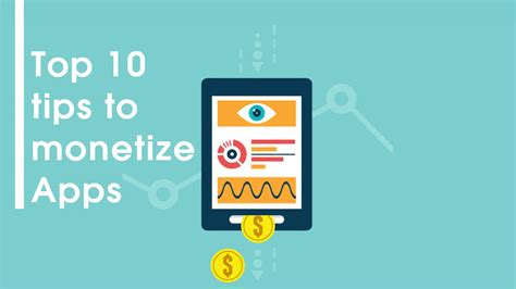 25 best ideas about top 10 apps on pinterest 21 things top 10 tips to monetize apps techyv com