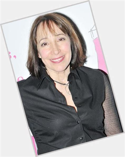 didi dokter didi conn official site for crush wednesday wcw