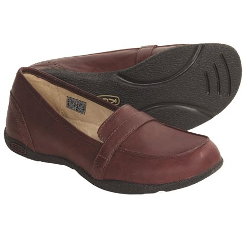 loafer shoes pictures keen clifton shoes loafer for save 64