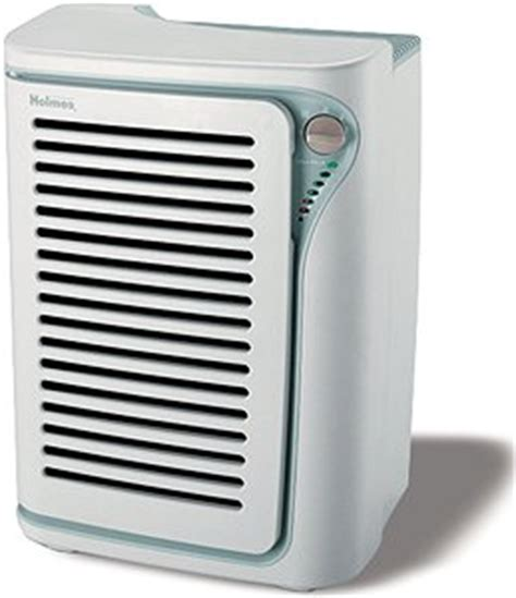hepa air purifier harmony hap 615