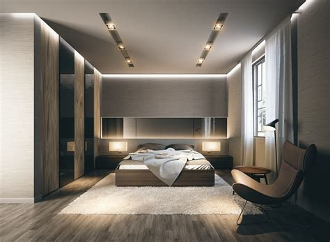 Modern Bedroom Sets Super Stylish Modern Bedroom Contemporary Bedroom Designs