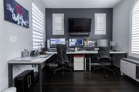 home design inspiration for your workspace homedesignboard stunning 15 home office design ideas for your inspiration