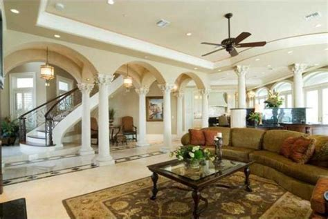 four story house destin house four stories of gulf coast luxury
