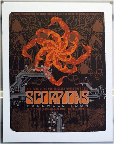 scorpions tickets scorpions concert tickets tour dates scorpions tickets 2018 scorpions concert tour 2018 tickets